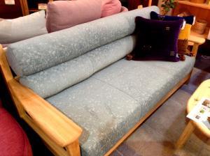 しがちと言えば・・(´∀`)ソファやこたつでのうたたねの写真2