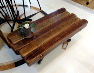 今、木製家具がオススメです(´∀`)の写真1