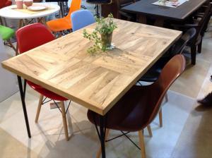 今、木製家具がオススメです(´∀`)の写真2