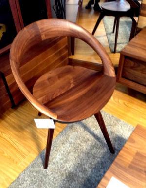 今、木製家具がオススメです(´∀`)の写真3