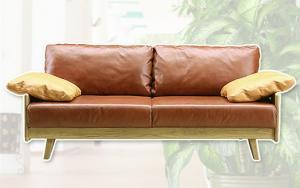 春に向けたソファはいかが(´∀`)の写真3